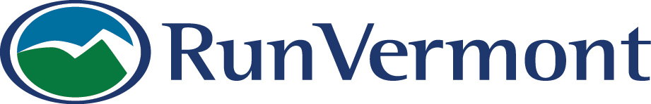 RVT_logo_horizontal_NEWcolor